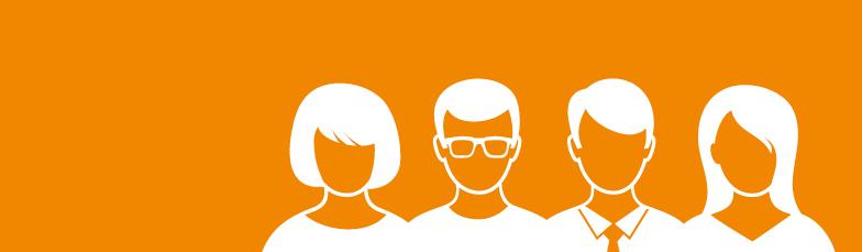 Team_orange_784x229